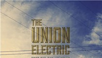 Homespun: Union Electric