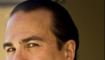 Kevin Gray returns to Muny for his signature role in <i>The King and I</i>