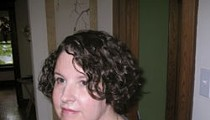 Stephanie Pippin: 2012 Riverfront Times MasterMind Award Winner