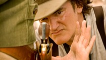 How to Defend Quentin Tarantino