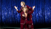 Disappearing Act: <i>Burt Wonderstone</i> vanishes what Steve Carell's best at