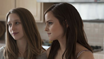 Cannes: Not Even the Gifted Emma Watson Can Raise <I>The Bling Ring</I>