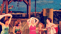 See Worthy: Curmudgeonly critic falls for Muny's <I>South Pacific</I>