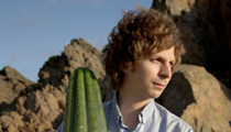 In <i>Crystal Fairy</i>, Michael Cera Delivers a Great, Dickish Performance