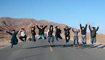 RFT Fall Arts Guide 2013: Performing Arts
