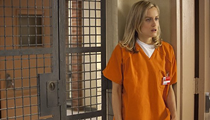 <I>Orange Is the New Black</I>'s Radical Critique of American Prisons