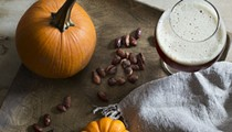 Six-Pack-O-Lantern: How to pick the (locally brewed) pumpkin beer that's right for you