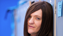 Chris Lilley Transforms Himself into Australia&rsquo;s Worst Import for <I>Ja'mie: Private School Girl</I>