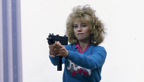 In Honor of <i>Night of the Comet</i>, a Cult Time Capsule of '80s America