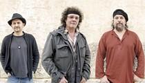 Goblin Attack: Italian Prog-Rock kings of the horror movie soundtrack Goblin finally hit the USA