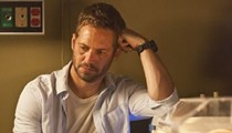 The EveryHunk Acts: Paul Walker gets harrowed in the gripping Hours