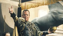 The Spectacular Next: Ten movies to see in 2014