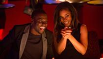 <I>About Last Night</I>: Hilarious Sex-Talk Romance Trumps <I>One</I> of Its Predecessors