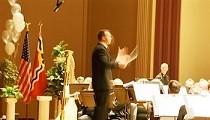 BandTogether: Music of John Williams