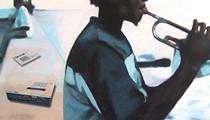 Homespun: Cn Clear, <i>Urban Jazz Vol. 1</i><br />
