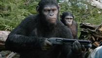 <I>Dawn of the Planet of the Apes</I> Is Much Better Than Its Predecessor