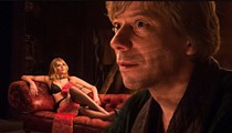 Marquee de Sade: Roman Polanski's <i>Venus in Fur</i> is a wicked power play