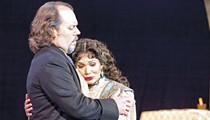 La Traviata: Union Avenue Opera delivers a knockout performance of Verdi's classic