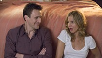 <I>Sex Tape</I> Is the Funniest Movie About Marital Sex Since <I>Eyes Wide Shut</I>