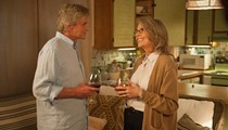 Rob Reiner's And So It Goes Provides More Groans Than Laughs