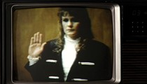 HBO's <I>Captivated: The Trials of Pamela Smart</i> Proves You Don't Always Know What You Think You Know