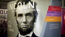 The Great Debate on Lincoln