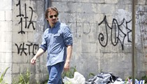 The Truth Can't Save You: The tragedy of Gary Webb stings even when <i>Kill the Messenger</i> flags