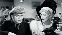 Cagney & Humphrey