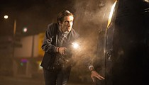 Breaking News: <i>Nightcrawler</i>'s Jake Gyllenhaal aces being an everyday media monster