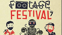 Found Footage Festival