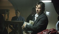 The Right Kind of Seedy: <i>The Gambler</i> is a dressed-up genre picture &mdash; and a good one