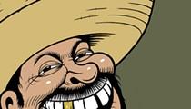 Ask a Mexican: Spcial Best Of Edición