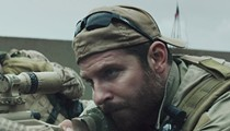 Jingo Unchained: <i>American Sniper</i> is a rah-rah war-on-terror fantasy