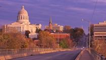 Clean Missouri Amendment Would Make Big Changes to Redistricting, Lobbying