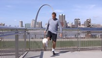 Turns Out St. Louis Was Right to Reject Public Financing for a Soccer Stadium