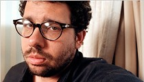 """St. Louis Actors' Studio to Launch """"LaBute New Theater Festival"""" in July"""