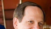 A Ban On Soda Purchases With Food Stamps? Mayor Francis Slay Says It Should Be Explored