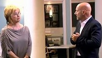 Reality Show <i>Remodeled</i> Visits St. Louis, Terrible Acting Ensues