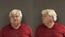 Illinois Motorist Accused of Taunting Bicyclists Charged With Reckless Driving