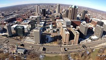 <i>Popular Mechanics</i> Names St. Louis the No. 1 Startup City in America