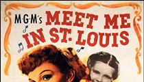 """I'm Not a Fan of St. Louis:"" New York Critic Bashes STL in <i>Meet Me in St. Louis</i> Review"