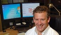 Get A Job: Mapquest Co-Founder Chris Heivly Brings Technology Job Fair to St. Louis