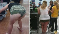 People of Walmart: The Missouri Gallery