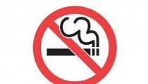 72% of St. Louis County Voters Favor Stronger Smoking Ban, Says American Cancer Society