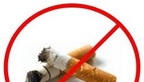 Smoking Ban: St. Louis County Small Businesses Fight For Exemptions, Fear Major Revenue Loss