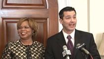 "NRA ""Misfire"" Unites Two Opposing MO Senators To Defend Gun Bill Amendment"