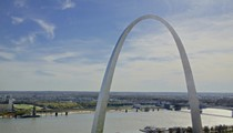 That Cute <i>Huffington Post</i> List About Why St. Louis is a Hidden Gem Got One Thing Wrong
