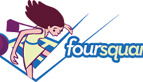 Foursquare Makes Its Splash in St. Louis (Finally)