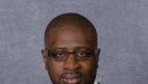 Alderman Jeffrey Boyd to Run for City Treasurer