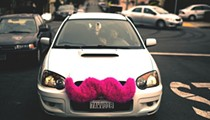 Lyft Never Told New Drivers It's Technically Illegal, Not Licensed in St. Louis